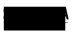 logo_santa_maria